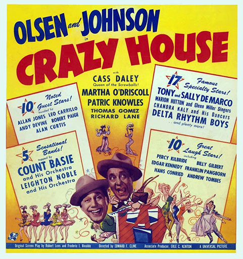 Crazy-House-poster01W