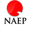 assoc-logo_NAEP