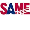 assoc-logo_SAME