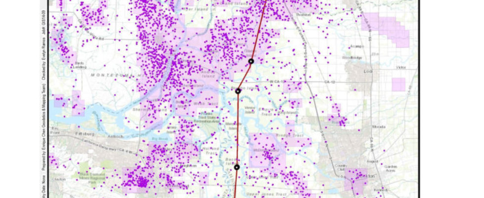 2015 CER gas well map-6