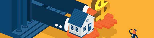 Consumers Financial Using Your Tax Refund To Buy A Home Before Interest Rates Go Up Again