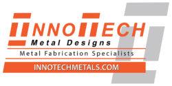 Innotech Metal Designs