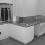Sinks (11)