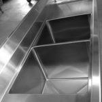 Sinks (2)
