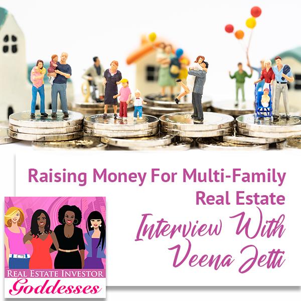REIG JETTI   Multi-Family Real Estate