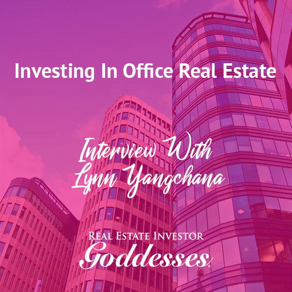 REIG Lynn   Office Real Estate Market