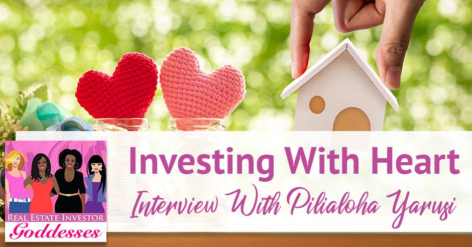 REIG Pilialoha   Flipping Real Estate Properties