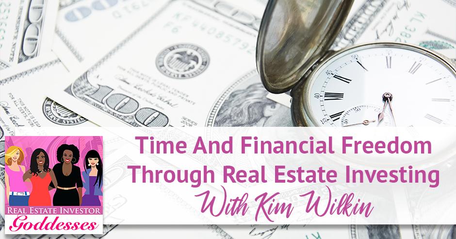 REIG Wilkin | Financial Freedom