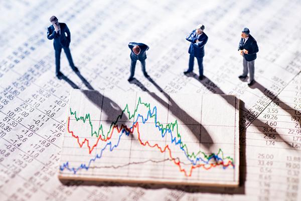 REIG Janie Grenier | Real Estate Markets