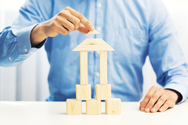 REIG Dana | Property Management