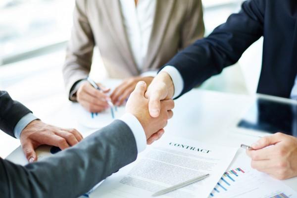 REIG Jana | Teamwork In Real Estate