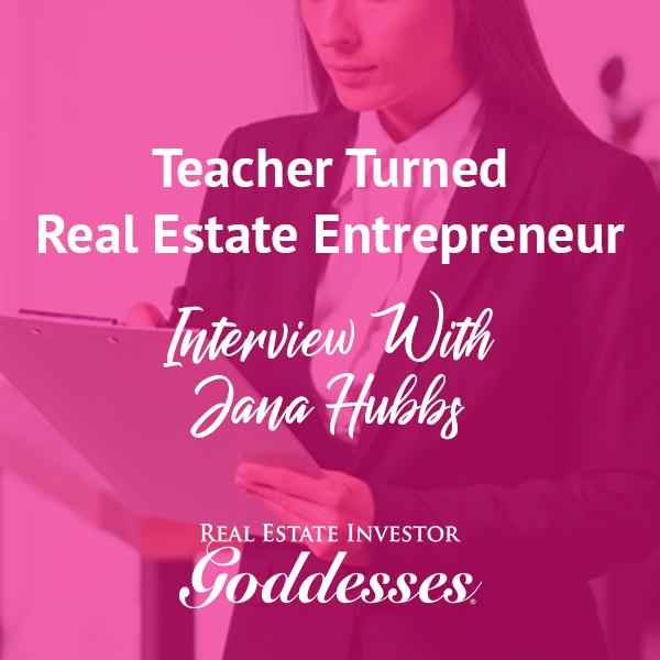 REIG Jana   Teamwork In Real Estate