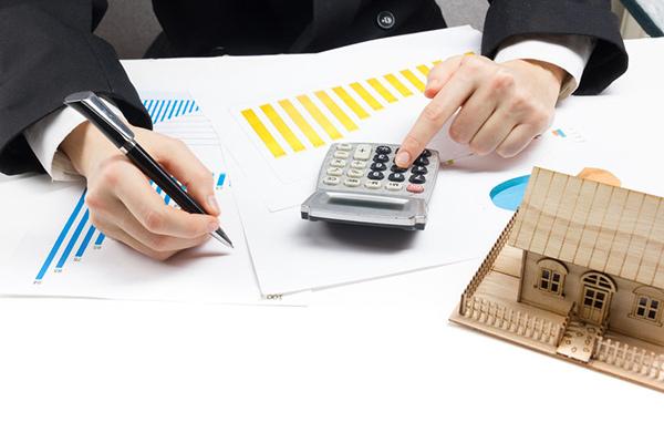 REIG Laure | Commercial Real Estate