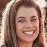 REIG Christy Duckett-Harris   Finding Balance
