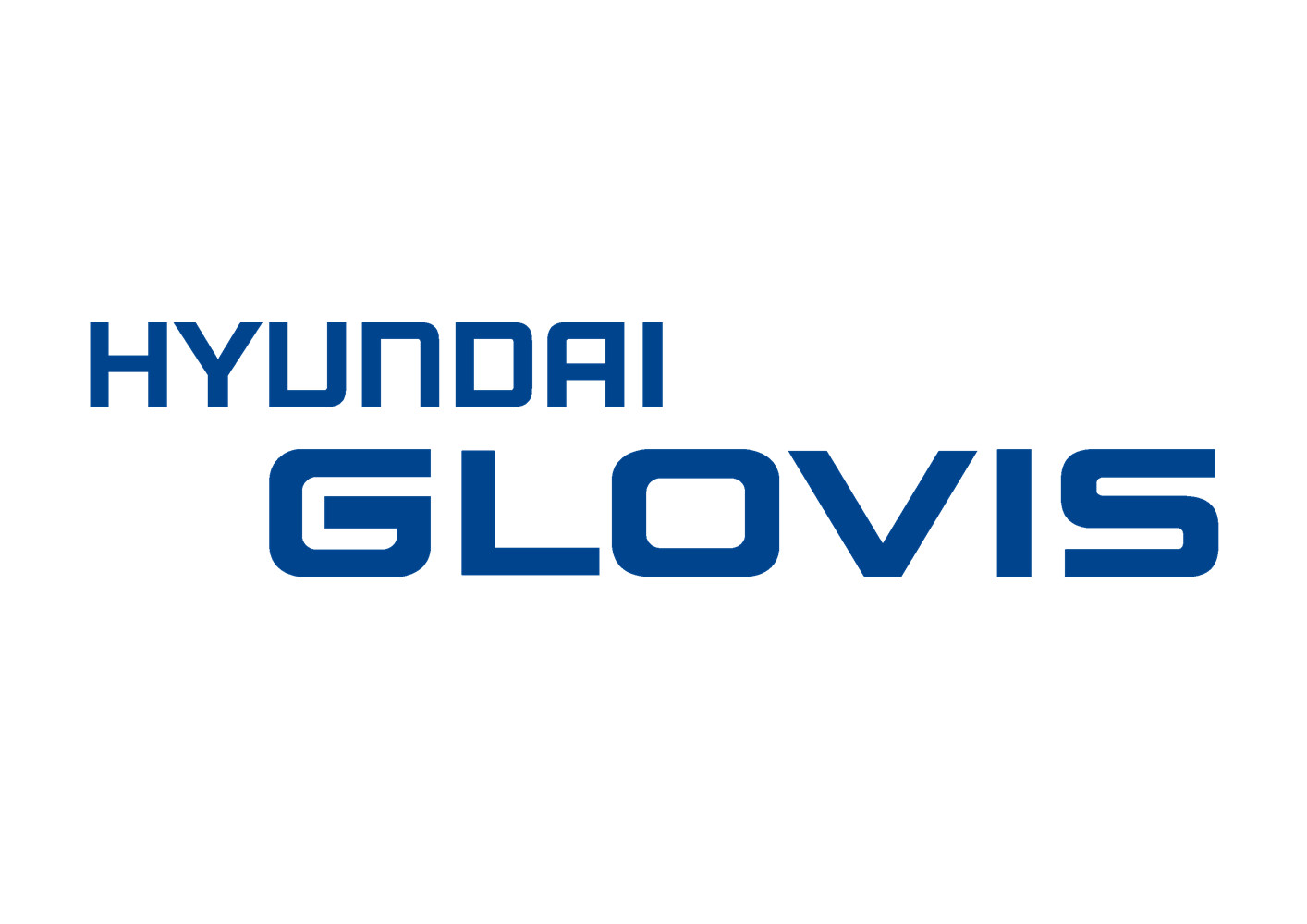Hyundai20Glovis20Logo