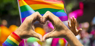 Gay Rights, Minority Rights, the Right to Marriage