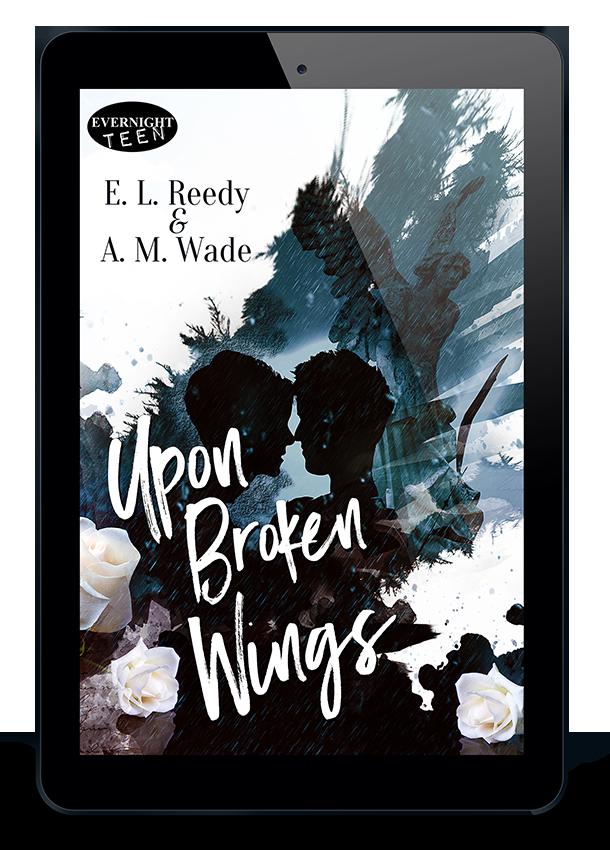COVER-EREADER -Upon-Broken-Wings