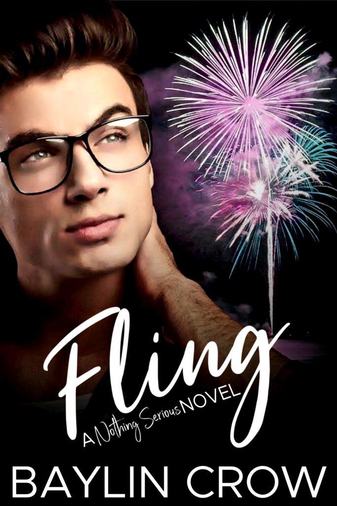 FlingBaylinCrow (1)