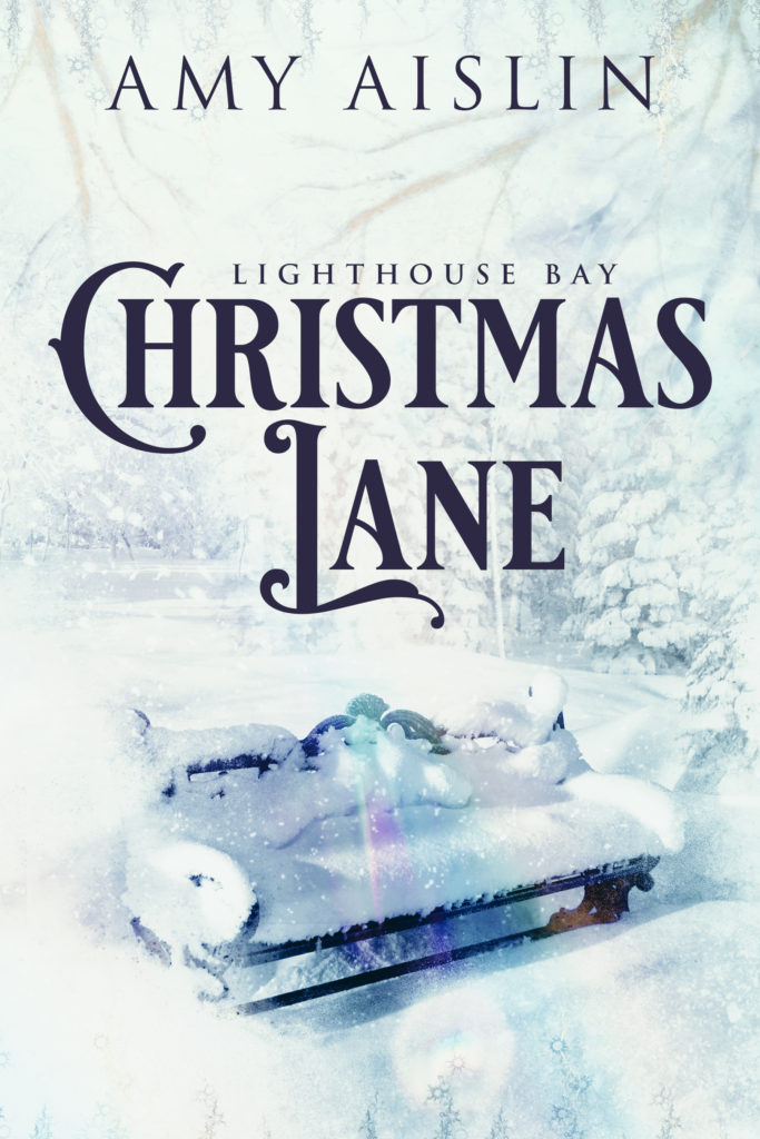 Amy christmas-eBook-complete
