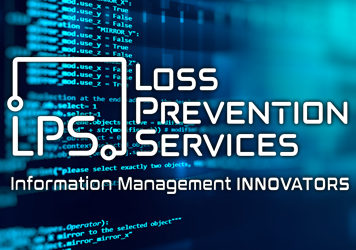 Loss Prevention Services Locating Corporate HQ in Natchez, Creating 200 Jobs