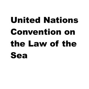 United Nations Convention