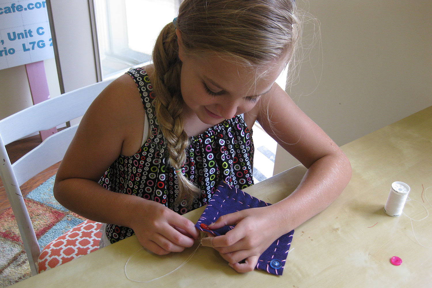 afterschoolsewing
