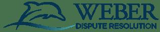 Weber Dispute Resolution