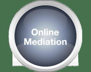 online mediation button
