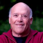 Scott Weiner, Esq., Ph.D.