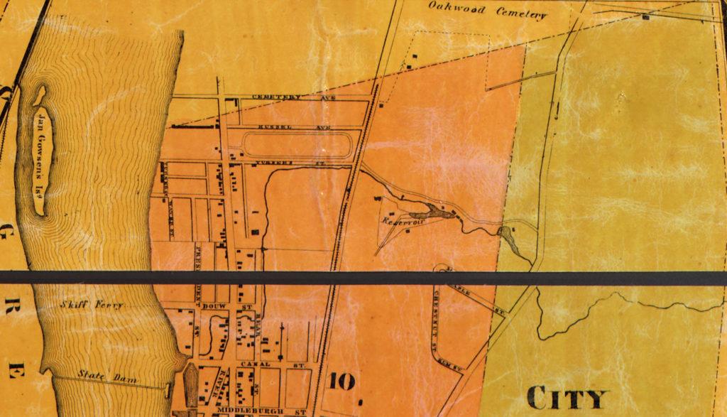 batestown-map