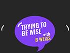 tryingtobewisepodcast