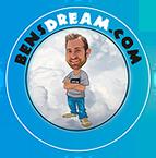 Ben's Dream – Official Site of Ben Weissenstein