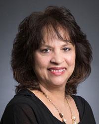 Elaine Damasco