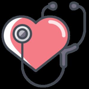 Private Home Nurse icon