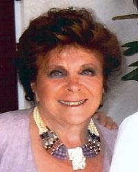 Sheila Birnbaum