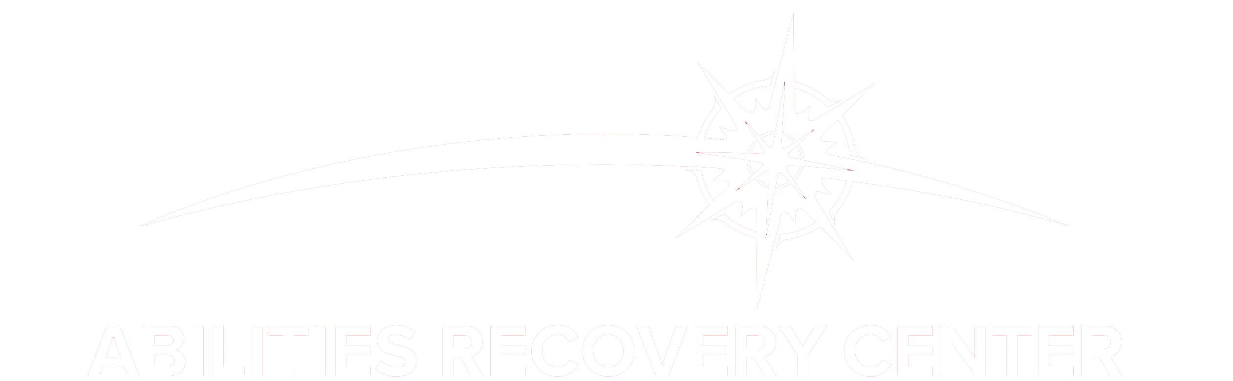 Abilities-Recovery-Center_Logo-4-1