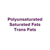 Fats, Shop With The Doc, photo about fats