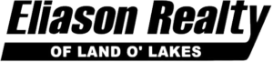 eliason-realty-logo-web