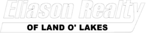 eliason-realty-logo-web-rev