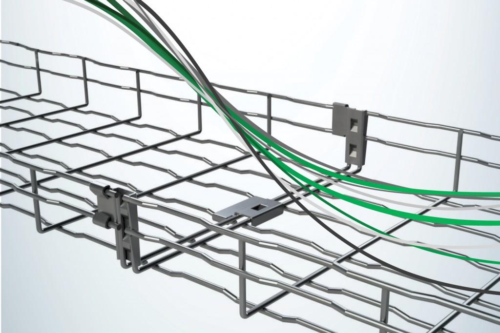 Basor Website_Tray Wires
