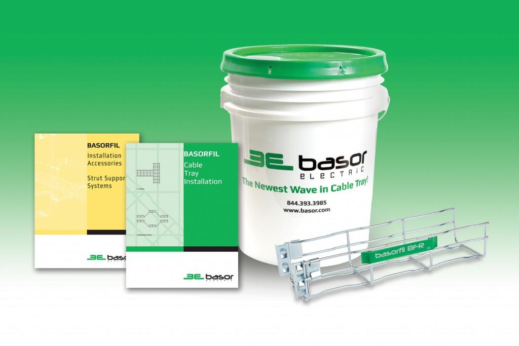 Basor Website_Sample Kit2
