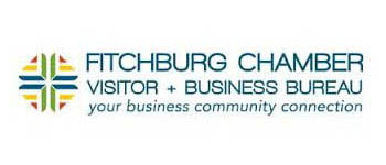 Fitchburg Chamber of Commerce.htm.png
