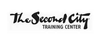 Second City Training Center
