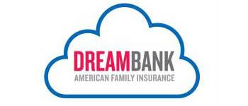 dreambank_rs