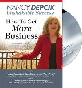 how-to-get-more-business