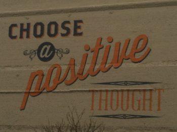 Professional Speaker/Positive Attitude/Personal Development