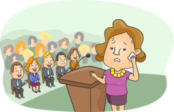 Professional Speaker-Professional Development-Positive Attitude