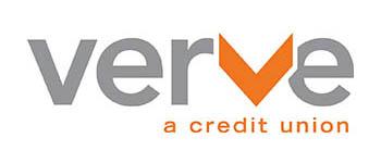 Verve Credit Union