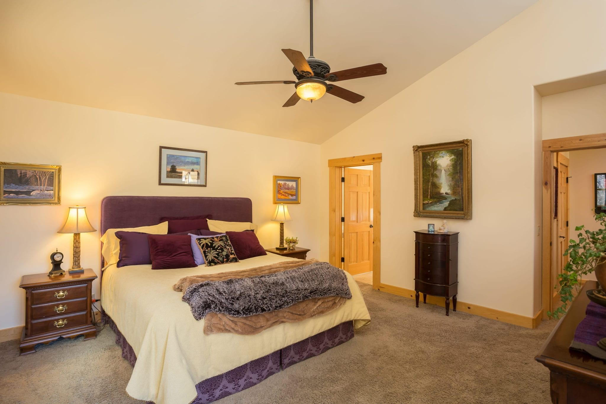 Professional Real Estate Photos Change a Buyer's Perception