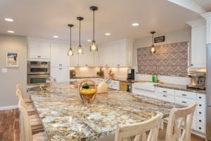 Selling Homes with Professional Photos